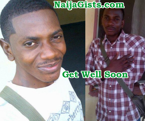 thugs beat up nollywood actor ikorodu lagos