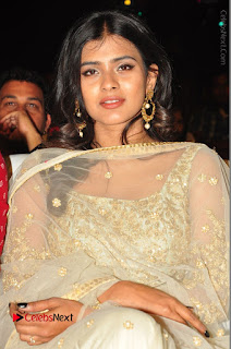 Tollywood Actress Hebah Patel Pos in Lehenga Choli at Nanna Nenu Na Boyfriends Audio Launch  0032.JPG