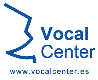 Vocal Center - Todo para la voz