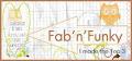 Top3 at Fab'n'Funky!