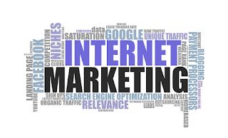ادوات السيو و التسويق الالكتروني