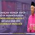 Najib Cadangankan Benarkan Pengeluaran Akaun 1 KWSP Sehingga RM10,000
