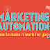 Online Automation: How to Use it to Improve your Marketing Channel