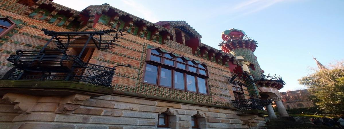 El norte de España siempre es un acierto ¿te apetece Cantabria?