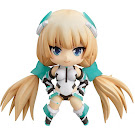 Nendoroid Expelled from Paradise Angela Balzac (#519) Figure