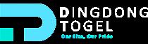 DINGDONG TOGEL | SITUS TOGEL ONLINE TERPERCAYA | LINK ALTERNATIF | BANDAR TOGEL AMAN DAN TERPERCAYA