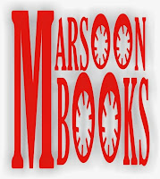 MARSOON BOOKS
