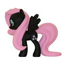 My Little Pony Black Fluttershy Mystery Mini