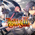 Trails of Cold Steel III (Nintendo Switch)