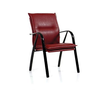 goldsit, misafir koltuğu, ofis koltuğu, sunline, bekleme koltuğu,metal ayaklı bekleme