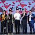 """ป.ป.ส. ประกาศทีมสุดยอดนักสร้างสรรค์ผู้ชนะการประกวดคลิปวิดีโอสั้น   สานฝันเยาวชนไทยสู่เส้นทางการเป็นยูทูบเบอร์  ภายใต้โครงการ """"Save Zone, No New Face"""" (YouthTubers)"""
