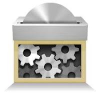 BusyBox App