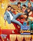Shubh Mangal Zyada Saavdhan (2020) Full Movie Download In HD 720p