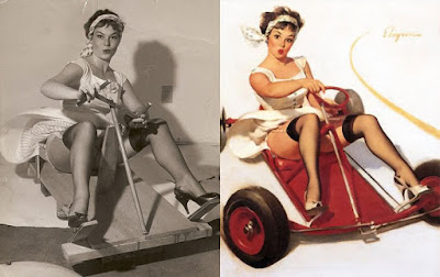 pinup-girls-before-and-after-5.jpg