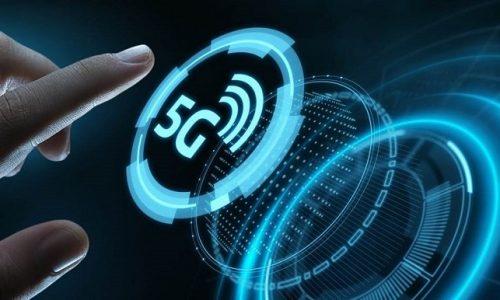 Οι τρεις εταιρείες κινητής τηλεφωνίας που δραστηριοποιούνται στην Ελλάδα υπέγραψαν την Τετάρτη συμφωνίες με την ΕΕΤΤ (Εθνική Επιτροπή Τηλεπικοινωνιών και Ταχυδρομείων) για τη χρήση τμήματος του ηλεκτρομαγνητικού φάσματος στα δίκτυα πέμπτης γενιάς.