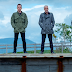T2 Trainspotting | Crítica