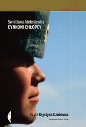http://lubimyczytac.pl/ksiazka/258953/cynkowi-chlopcy