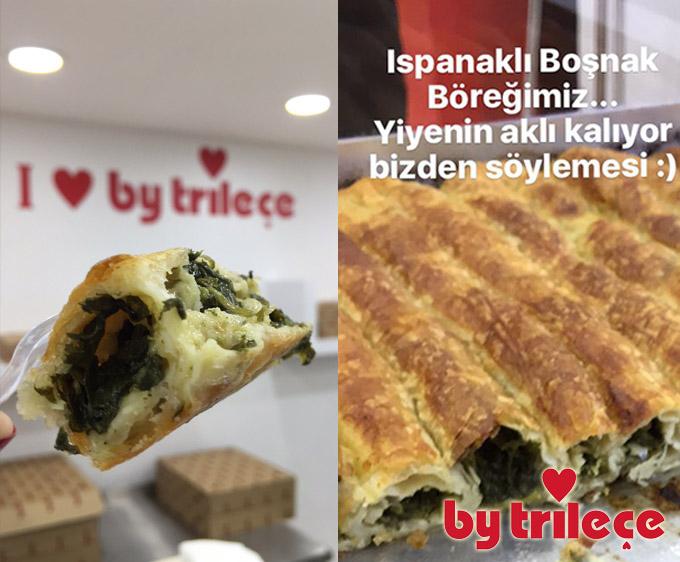 by-trilece-baytirilece-ispankli-bosnak-boregi-adres