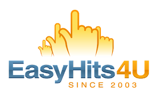 EasyHits4U - Free Online Promotion