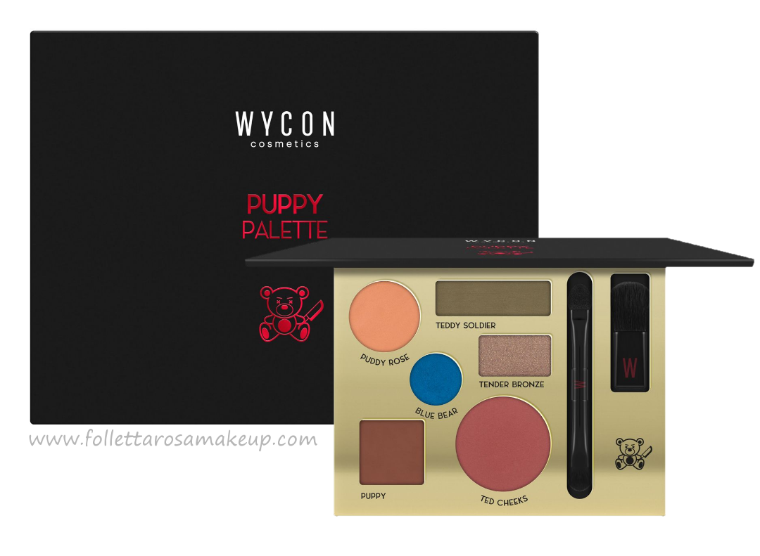 puppy-palette-wycon