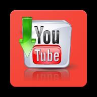 YouTube Video Downloader [AdFree]