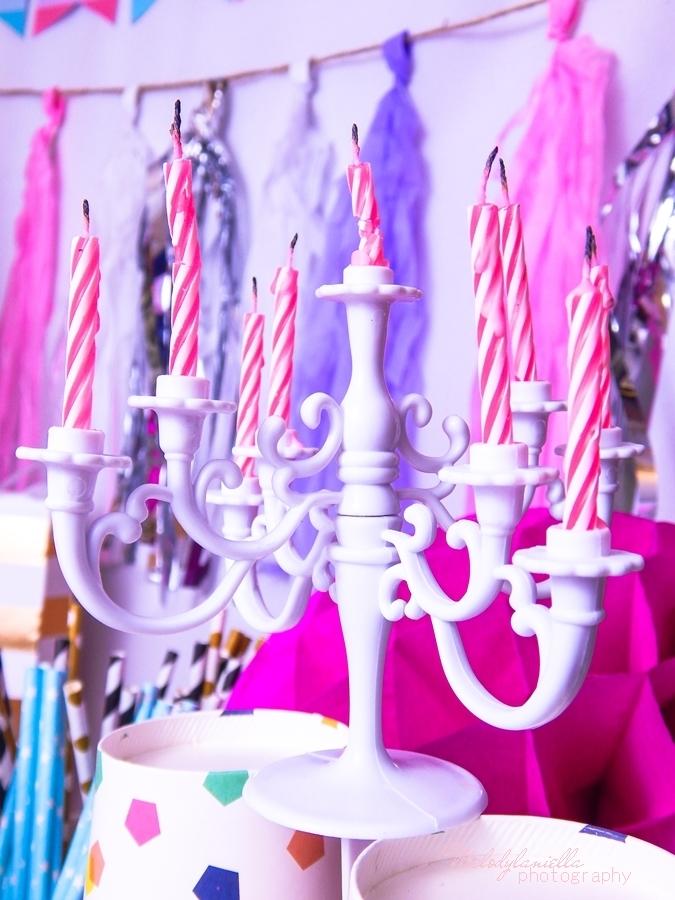14 urodzinowe inspiracje jak udekorować stół dom na urodziny birthday inspiration ideas party birthday pomysł na urodzinową impreze urodzinowe dodatki dekoracje ciekawe pomysły prezenty