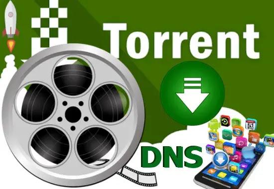 Guida ai migliori siti di film in streaming gratis e a pagamento. - (DOWNLOAD compresi) - Software, Torrent, DNS