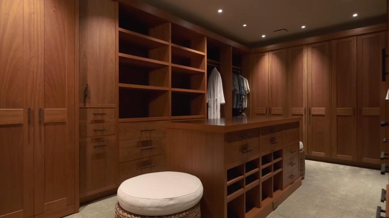 39 Interior Design Photos vs. 7505 Makena Rd, Kihei, HI Ultra Luxury Mansion Tour