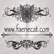 https://www.faeriecat.com/