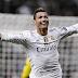 Berikut alasan kenapa Ronaldo Hengkang dari Real Madrid, Hahhh!!