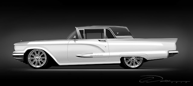 Ford_thunderbird_art