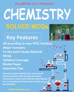 dogar publishers chemistry nts books for educators free download pdf