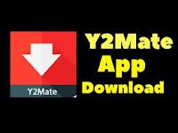Y2Mate