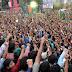 کیا بنگلہ دیش دائرہ اسلام سے خارج ہو جاۓ گا ؟