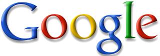Google in 2010