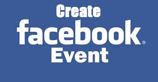 How to Create Events on Facebook - How to Create Events on Facebook
