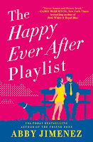 https://www.goodreads.com/book/show/52539131-the-happy-ever-after-playlist