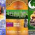 Senarai Lokasi Buffet Ramadhan Di KL 2017 Murah