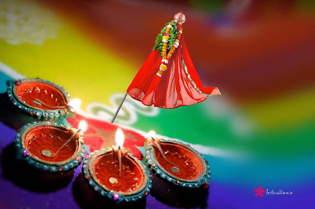 Festivals in India | Events to Celebrate: top festivals in India