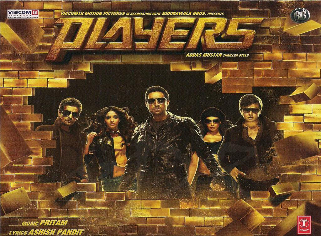 Players Movie Song Download In Hindi
