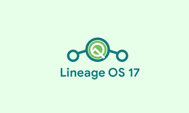 Lineagedroid | LineageOS ROM Download