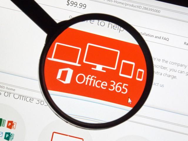 ألمانيا تحظر ويندوز 10 وخدمات Office 365 في المدارس