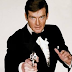 Roger Moore, James Bond Actor is Dead