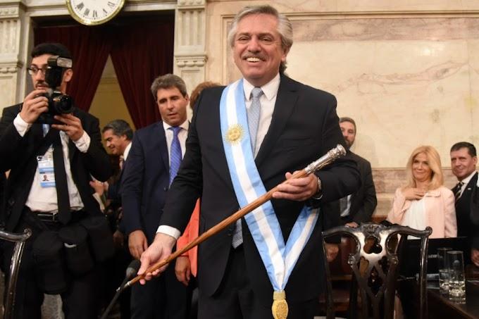Governo Argentino licita compra de 10 mil pênis de madeira