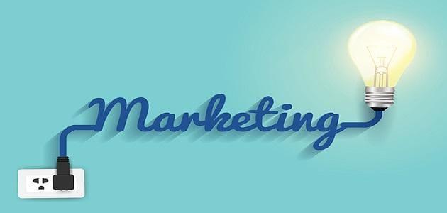 The new web marketing scenario