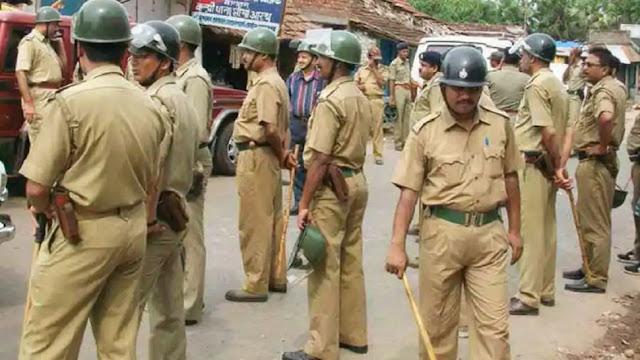 Navy Sailor killed in Maharashtra - Palamau's naval kidnapped from Chennai, not receiving 10 lakh ransom
