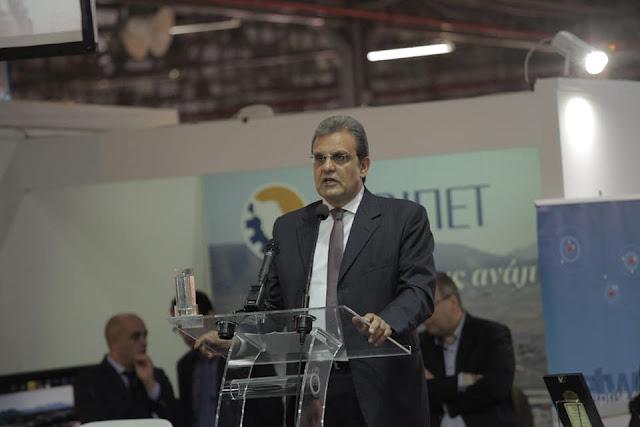 """Στην Αργολίδα η """"Πελοπόννησος Expo 2020"""""""