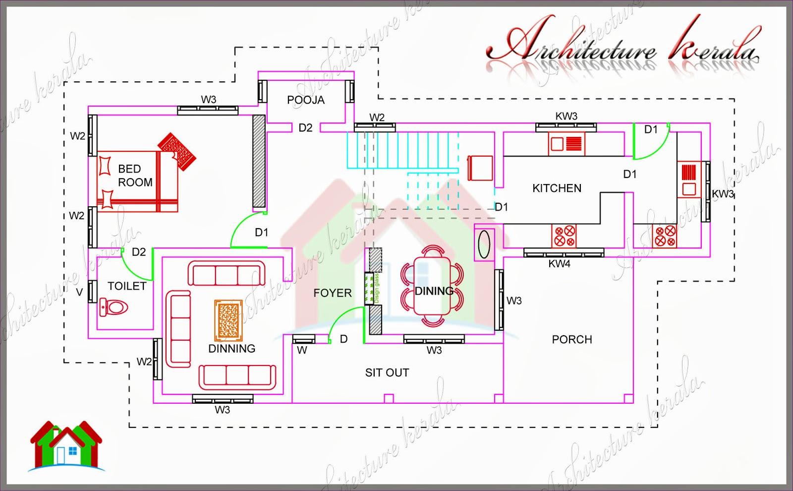 Home Layout Design As Per Vastu 1700 Sq Ft House Plans Home Planning Ideas 2017 Eplans
