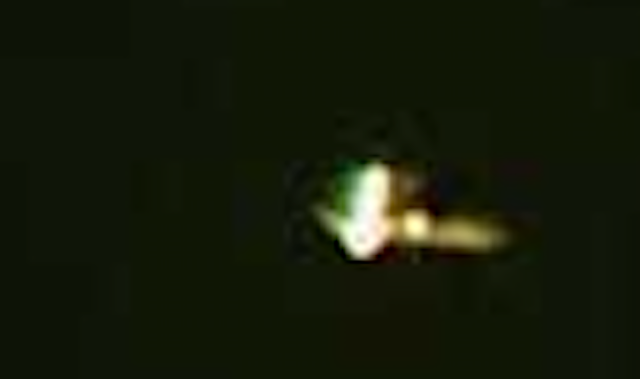 Apollo 10 Mission Disclosure from Scott C. Waring  UFO%252C%2Bsighting%252C%2Bnews%252C%2Bcnn%252C%2B