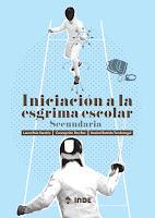 http://blog.rasgoaudaz.com/2016/07/iniciacion-la-esgrima.html